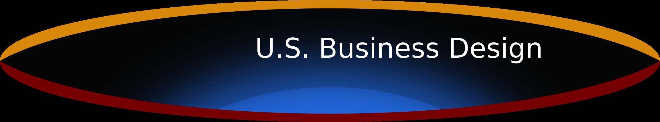 US Business Design